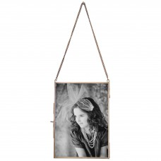 Alcott Hill Hanging Picture Frame ALCT7666