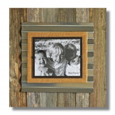 Beach Frames Extra Large Single Picture Frame BCHF1001