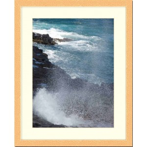 Frames By Mail Picture Frame FBM1794