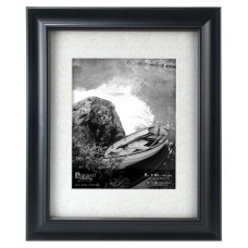 Laurel Foundry Modern Farmhouse Rectangle Matte Picture Frame LFMF1387