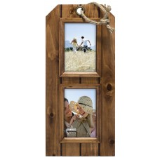 Malden Tag Picture Frame MLDN1694
