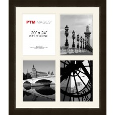 PTM Images Photo Collage Picture Frame QTM1867