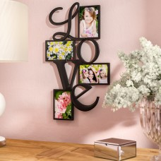 Andover Mills Stromain Collage Wall Picture Frame ANDV4735