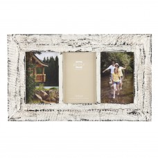 Prinz 3 Opening Birch Hollow Picture Frame BCMH2432