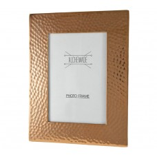 Alchemade Hammered Copper Picture Frame ALCH1017