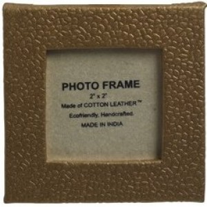 Arcadia Home Magnetic Picture Frame KHC1139