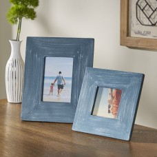 Highland Dunes Kissling 2 Piece Picture Frame Set HLDS4185