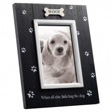 LSC All Else Picture Frame LSCS1118