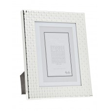 Philip Whitney Weave Picture Frame BILI1149