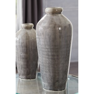 Wrought Studio Scoville Floor Vase VKGL7035