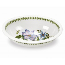 Portmeirion Botanic Garden Decorative Bowl PMR1115