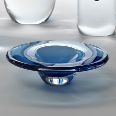 Global Views Glass Dish GXV2280