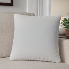 Alwyn Home Throw Pillow Insert ANEW1760