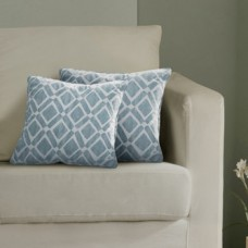 Beachcrest Home Annagrove Throw Pillow BCHH4310