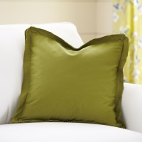 Birch Lane™ Joelle Pillow Cover BL5853