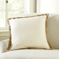 Birch Lane™ Shayna Pillow Cover BL11879
