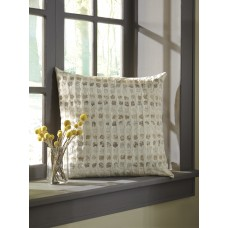 Bloomsbury Market Addie Throw Pillow BLMT2114