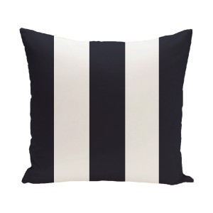 Breakwater Bay Caymen Outdoor Throw Pillow BRWT6922