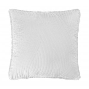 Brielle Stream Toss Throw Pillow BRLL1286