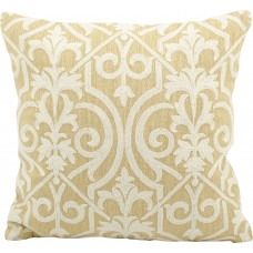 Darby Home Co Vandeventer Wool Throw Pillow DBHC1815