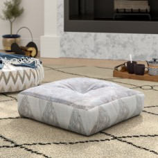 East Urban Home Floor Pillow EUNH1845