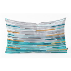 East Urban Home Lumbar Pillow EAHU1448