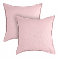 House of Hampton Sparkle Chenille Throw Pillow SHZH1002