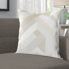 Langley Street Justus 100% Cotton Pillow Cover LGLY7121