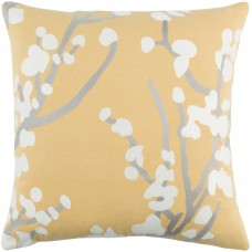 Ophelia Co. Kerwin Cotton Throw Pillow Cover OPCO7008