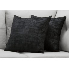 Orren Ellis Aylor Throw Pillow ORNE8635