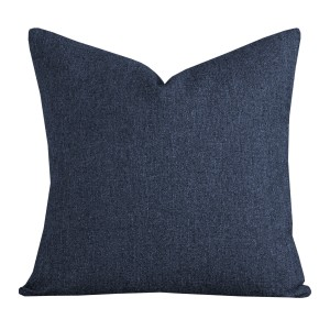 PoloGear Belmont Throw Pillow POGA1022