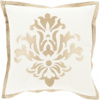 Rosdorf Park Boulters Throw Pillow ROSP3035