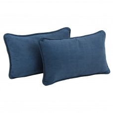 Three Posts Hargreaves Lumbar Pillow TRPT2379