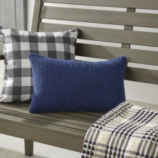 Three Posts Providence Outdoor Lumbar Pillow THRE3920