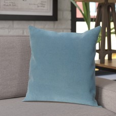 Trent Austin Design Are Pillow Cover TRNT4357