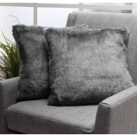 Trent Austin Design Las Animas Throw Pillow TRNT2858