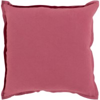 Willa Arlo Interiors Strathmore Pillow Cover WLAO1726