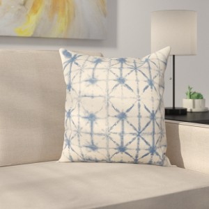 Zipcode Design Lida Nebula Pillow Cover ZPCD3979