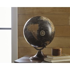 Darby Home Co Maeve Globe DABH2009