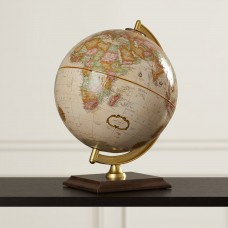 Darby Home Co World Globe DBHM6425