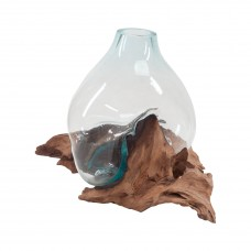 Loon Peak Decorative Bottle LOON3998
