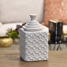 Urban Trends Decorative Bottle URT8829