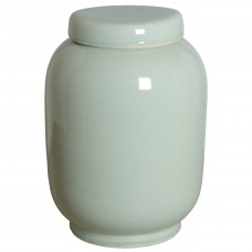 Rosecliff Heights Lolley Tall Lantern Ginger Jar RCLF2533