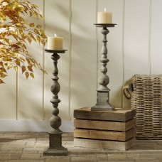 Birch Lane™ Herkimer Candlestick Holder BL17893