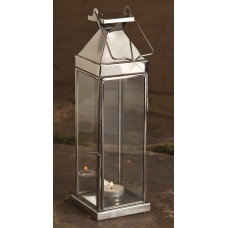 Kindwer Candle Lantern KNDW1150