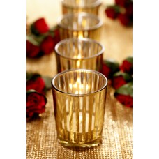 V-MoreInc. Glass Votive VMIN1011