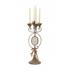 One Allium Way Candle Holder OAWY7515