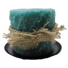 StarHollowCandleCo Ocean Breeze Electric Candle SHCC1760