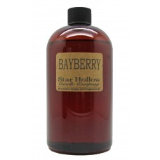 StarHollowCandleCo Bayberry Fragrance Oil SHCC1465