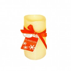 Brite Star Scent Flameless LED Candle BRTS1082